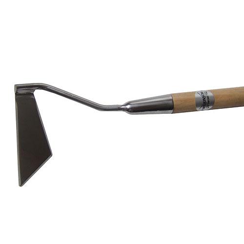 Wilkinson Sword Stainless Steel Swoe Style Hoe