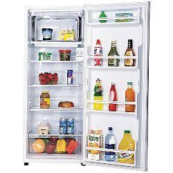 5 Best Apartment Size Refrigerator | Tool Box 2016 - 2017
