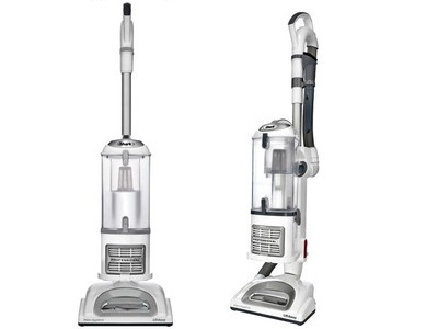 Shark Navigator Professional Lift-Away Vacuum Cleaner - Model NV356E