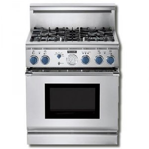 lp gas range hookup I needed to install a gas range myself i've provided a detailed step-by-step account of how i did it -- so that you can install a gas range yourself too.