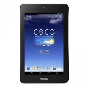 ASUS MeMOPad HD 7-Inch 16 GB Tablet