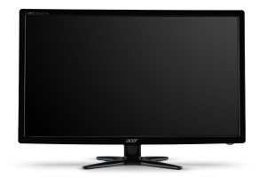 Acer G276HL Dbd 27-Inch Screen LED-Lit Monitor