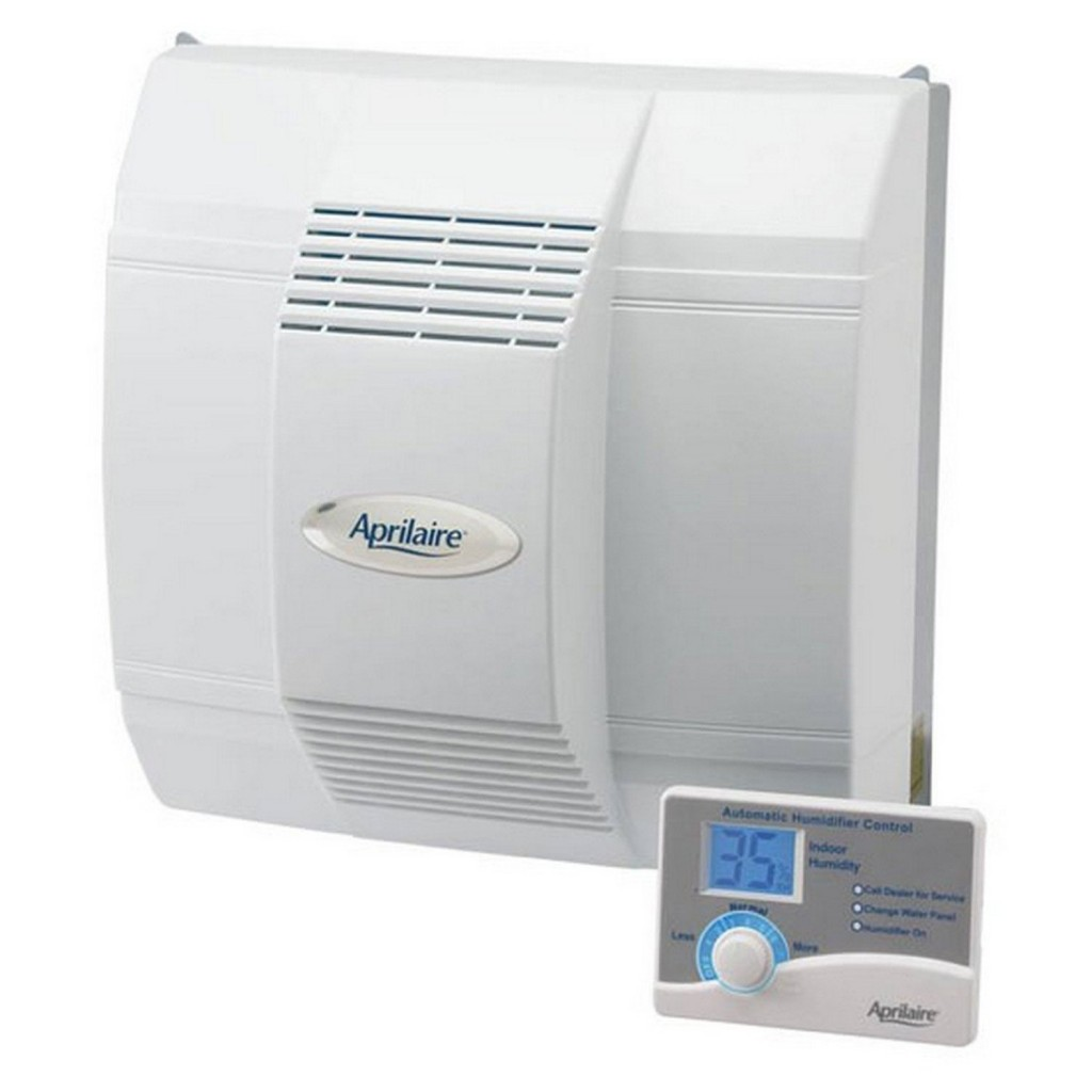 aire humidifier w steam buckeyebride com aire humidifier 120v whole house humidifier w auto digital 386593