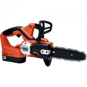 Black & Decker CCS818 18-Volt