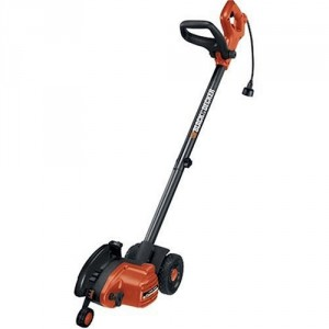 Black & Decker LE750 Edge Hog