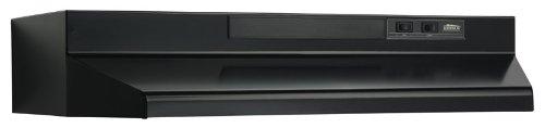 Broan F403023 30-Inch