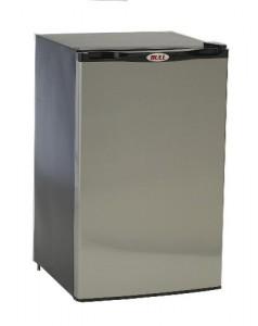 5 Best Outdoor Refrigerator