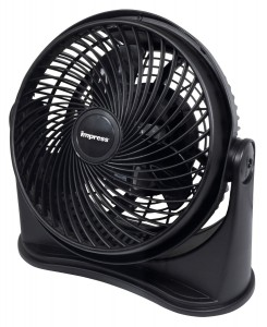 Cheap Cooling Fnas