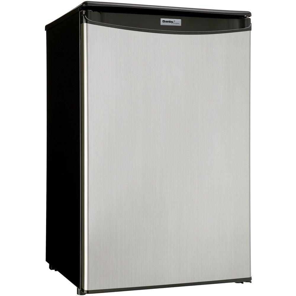 small refrigerators