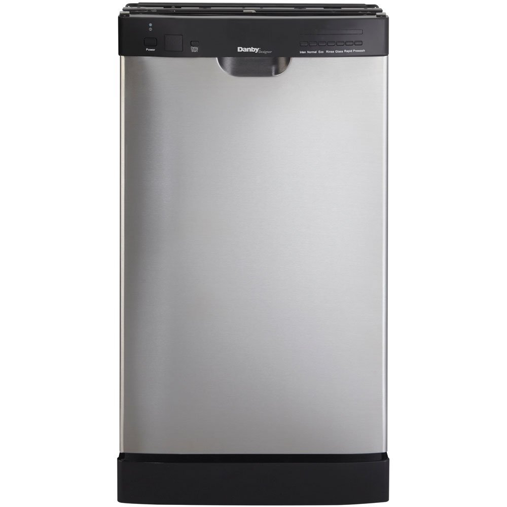 Countertop Dishwasher Black Friday : ... Countertop Dishwasher Energy Star. You Might Also Like. Images Of