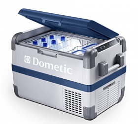 Dometic CFX-50US