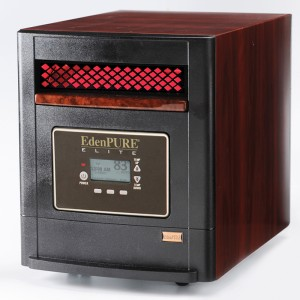 Edenpure Heaters
