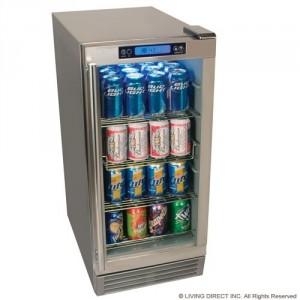 5 Best Portable Refrigerator