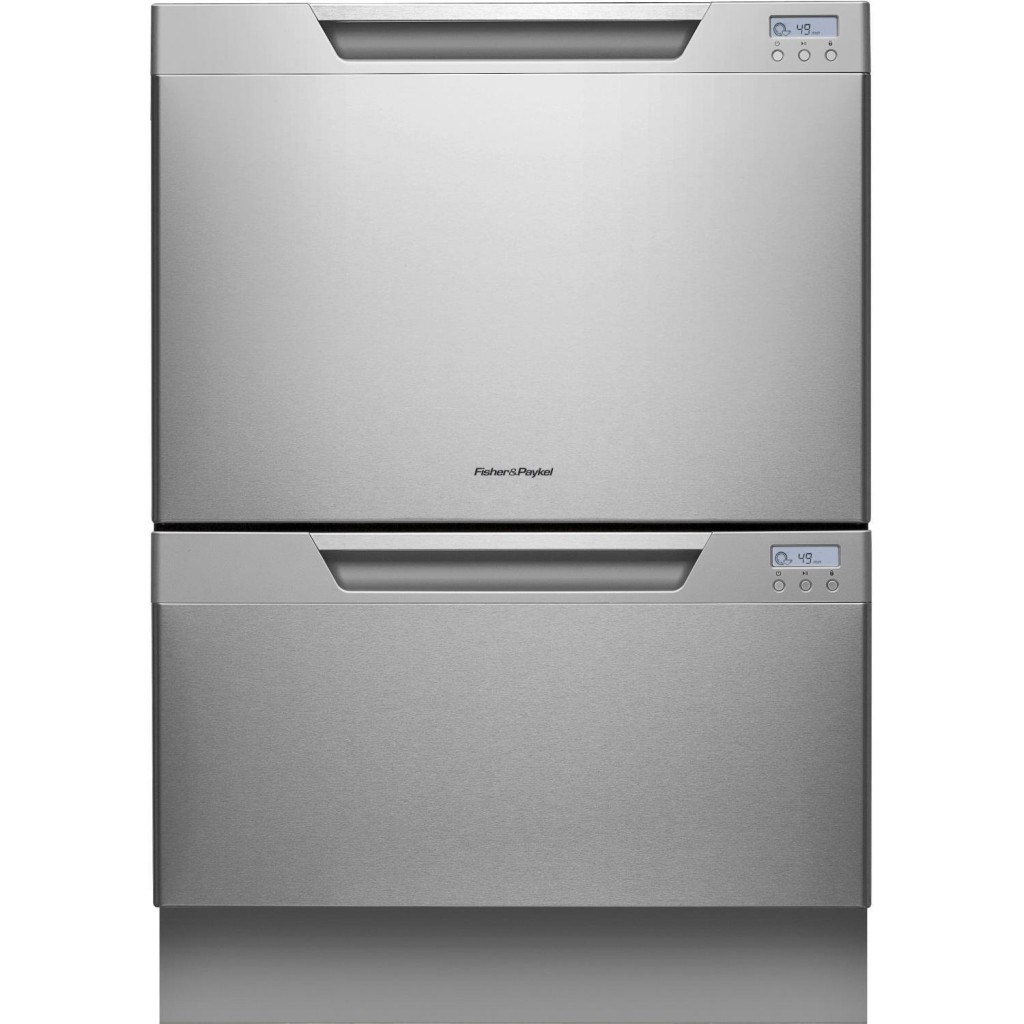 Fisher Paykel DD24DCTX7 DishDrawer