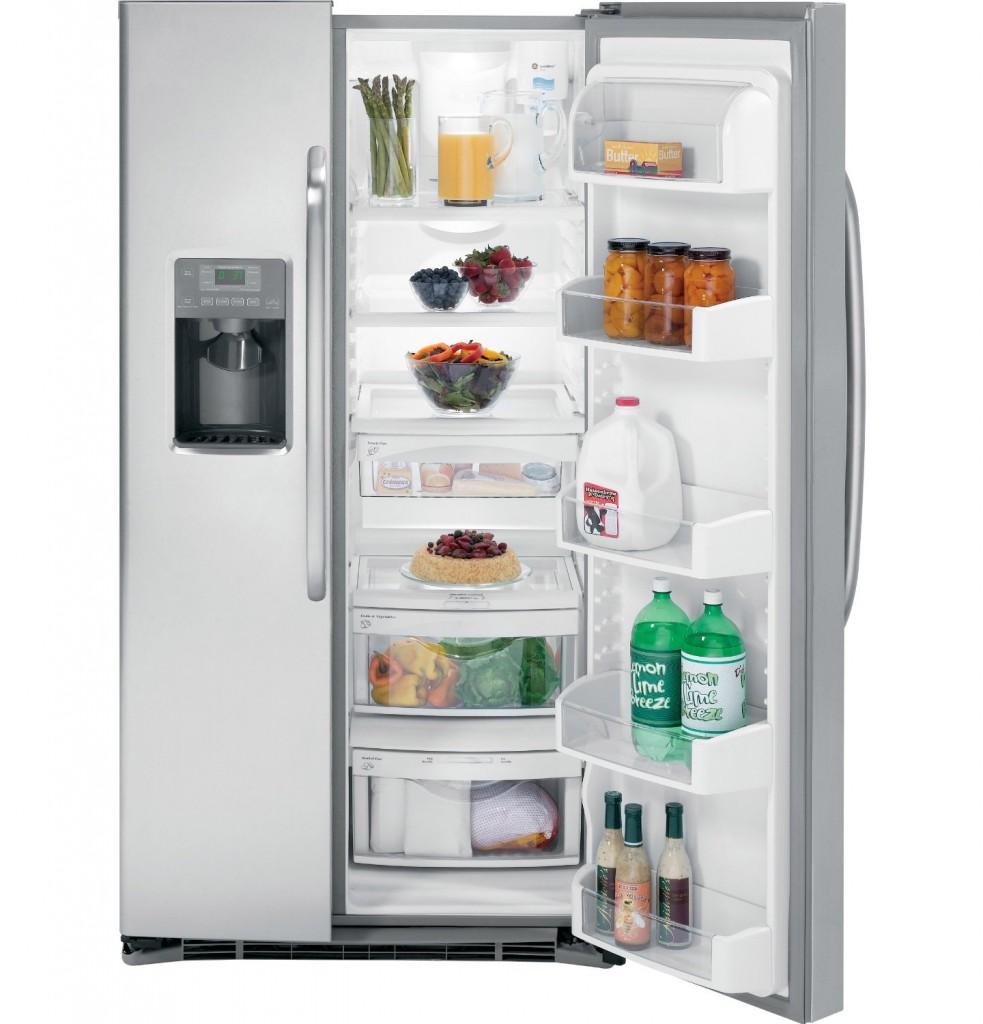 best luxury refrigerator brand fridge water filter. Black Bedroom Furniture Sets. Home Design Ideas
