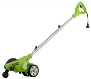 Greenworks 27032 12 Amp 7-12-in Electric Edger