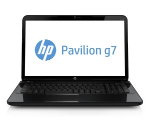 Done quickly and efficiently with this hp pavilion g7 2270us 17 3 inch