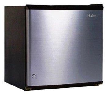 HR 126 HP Refrigerator