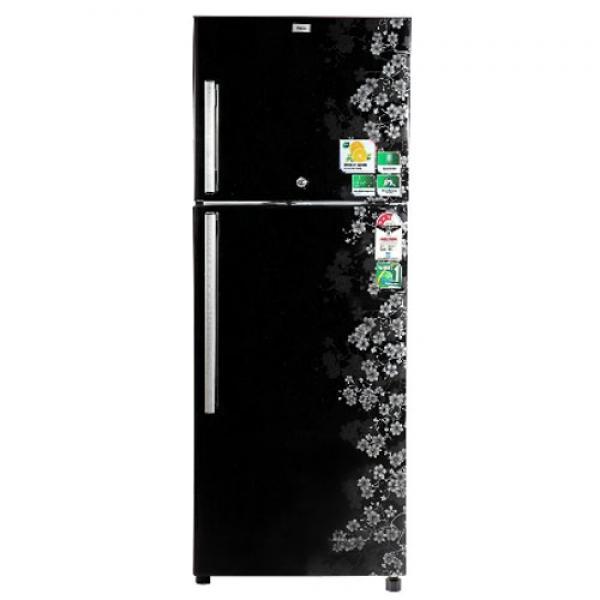 HRF 2683PF BBSDAI Refrigerator