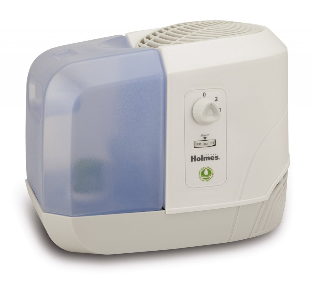 Holmes HM1300BF UM Cool Mist Humidifier #656F46