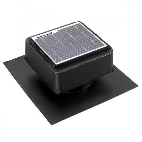 5 Best Attic Solar Fans Tool Box 2018 2019