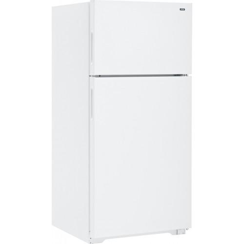 Hotpoint HTR16BBELWW Refrigerator