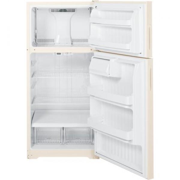 Hotpoint HTR16BBERCC Refrigerator