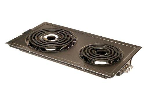 Jenn-Air Stainless Steel Coil Cartridge