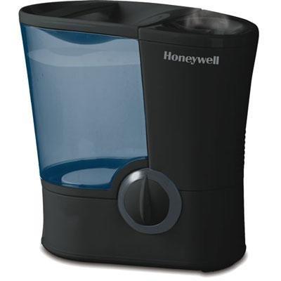 filter free warm moisture humidifier quiet 2 moisture output settings