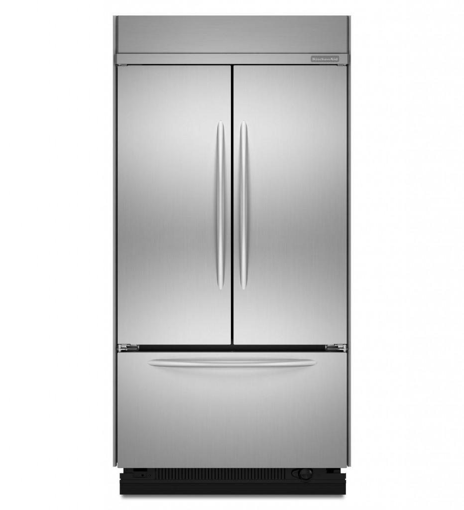 5 Best Kitchenaid Refrigerator Tool Box