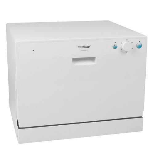 Stainless Steel Dishwasher: Best Cheap Stainless Steel Dishwasher