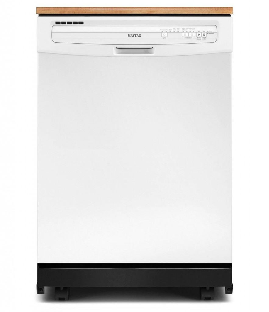Maytag dishwasher may 2015 - Maytag whirlpool ...