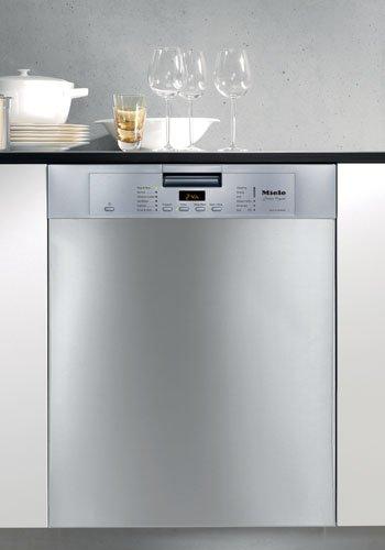 5 best miele dishwashers tool box. Black Bedroom Furniture Sets. Home Design Ideas