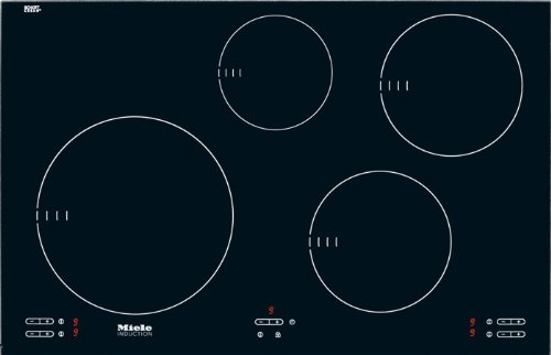 5 Best Induction Cooktop With Smooth Zones Tool Box 2018