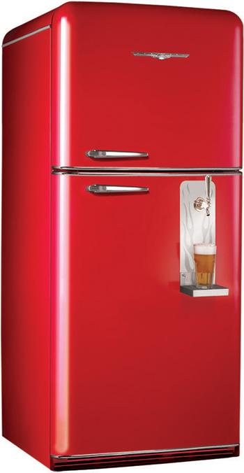 Samsung DAG Refrigerator Door, Left Genuine Original Equipment Manufacturer (OEM) part. Sold by DIY Repair Parts. $ Whirlpool W Refrigerator Door Gasket, Left (Gray) for MAYTAG,WHIRLPOOL,KITCHENAID,AMANA,KENMORE Genuine Original Equipm.