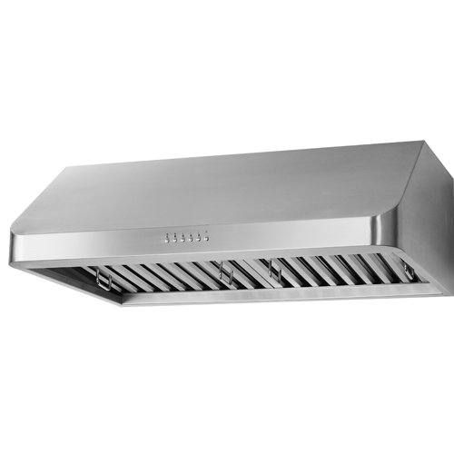 Proline 48 Professional Wall Hood