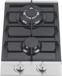 5 Best Two Burner Gas Cooktop
