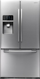 5 Best Samsung French Door Refrigerator
