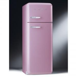 Smeg Refrigerator