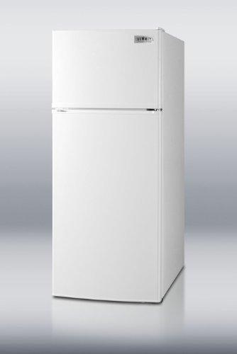 Summit FF1112W Refrigerator