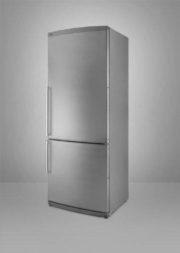 Summit FFBF285SS Refrigerator