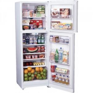 Summit Refrigerator