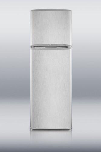 Summit SPRF2D Refrigerator
