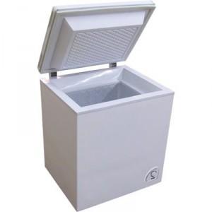 5 Best Solar Refrigerator – Solar energy is one such choice