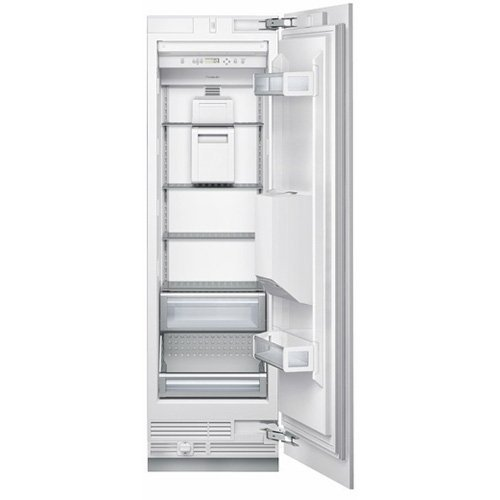 5 Best Thermador Refrigerator Tool Box