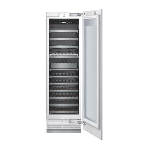 Thermador T24IW800SP Refrigerator