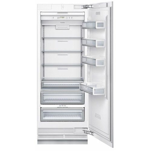 Thermador T30IR800SP Refrigerator