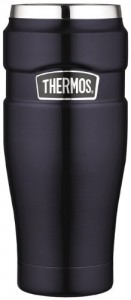 Thermos Stainless King 16-Ounce