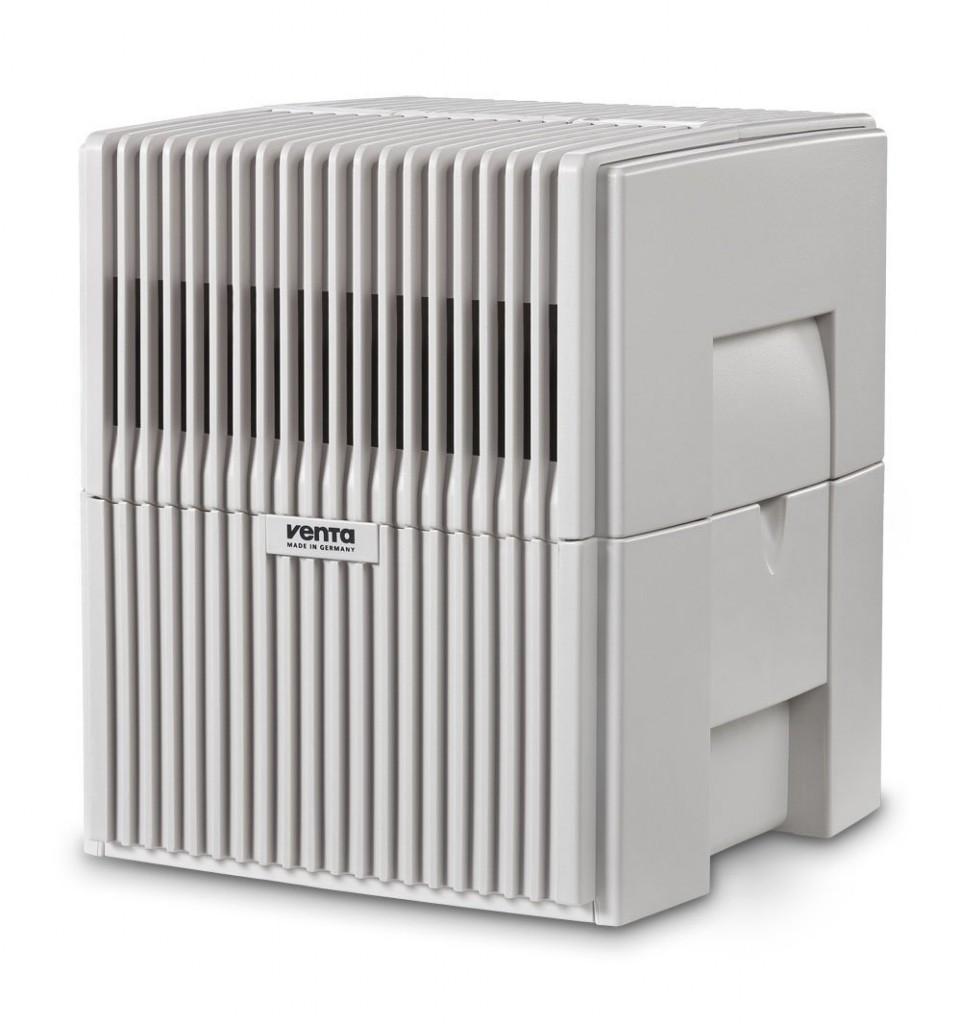 Venta-Airwasher LW24 Plus 2-in-1