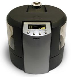 Venta Humidifier
